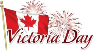 Victoria-Day-5-624x345