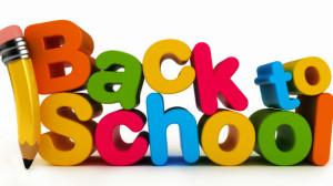 backtoschool1-300x168